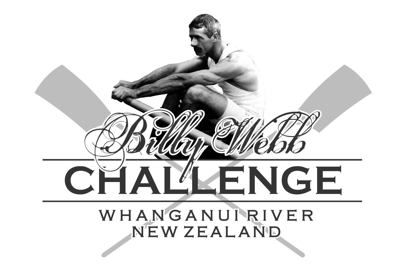 billywebbchallenge
